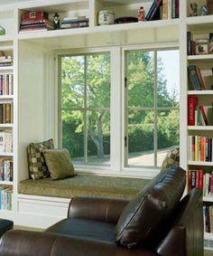 window-seat-design-ideas-modern-interior-decorating (11)