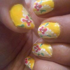 fingernails onlin models