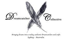Dreamcatcher Collective