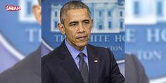 Obama ve AB liderleri yaptırımları masaya yatırıyor : Avrupalı liderler ve ABD Başkanı Barack Obama Ukraynanın doğusundaki kriz sebebiyle Rusyaya uygulanan yaptırımların uzatılması ve Suriyedeki operasyonları sebebiyle yeni yaptırımların uygulanmasını...  http://www.haberdex.com/dunya/Obama-ve-AB-liderleri-yaptirimlari-masaya-yatiriyor/85594?kaynak=feeds #Dünya   #yaptırımların #sebeb #Obama #uygulanan #Rusya