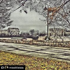 #Happy #winter #walk by the river #wheretoserbia #Serbia #Travel #Traveling #Travelling #Traveler #Fortress #Travels #Travelphotography #Travelph #Travelpic #Travelblogger #Traveller #Traveltheworld #Travelblog #Travelbug #Travelpics #Travelphoto #Traveldiaries #Wanderlust #Traveladdict #Travelstoke #TravelLife #Travelgram #Travelingram #Likesforlikes #TopLikeTags