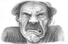 aprenda-a-dibujar-retratos-a-lapiz-y-carboncillo-15566-MLV20104538513_052014-F.jpg 960×619 píxeles