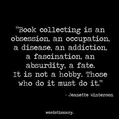 Words to live by. I Love Books, Good Books, Books To Read, Book Memes, Book Quotes, Book Nerd Problems, Enough Book, Reading Quotes, I Love Reading