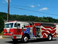 82 Best Fire Trucks Grafics Images In 2018 Fire Trucks