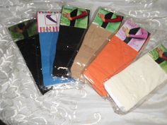 Lot of 6 wholesale Arm Covers Abaya Hijab Burqa Niqab Khimar Undersleeves Islam #Unbranded #AbayaandBurqaUndersleevesArmcoverings