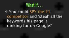 P1 Targeting APP is LIVE - Check P1 Targeting Bonus - See full P1 Target...