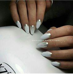 kimskie nail design nail art nail salon irvine newport beach nails pinterest n gel. Black Bedroom Furniture Sets. Home Design Ideas