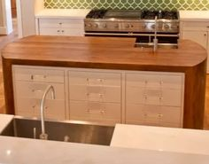 Kitchen Countertops, Butcher Block Countertops, Wood Table, Wood Cutting  Boards, Real Wood, Custom Wood, Natural Wood, Houston, Kitchen Counters