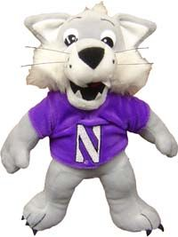 northwestern jd mba essays Northwestern kellogg school of management dual-degree applicant mba essay dual-degree applicants: for applicants to the mmm or jd-mba dual degree programs, please explain why that program is right for you.