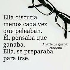 No se confundan Spanish Inspirational Quotes, Spanish Quotes, Latin Quotes, Woman Quotes, True Quotes, Favorite Quotes, Best Quotes, Ex Amor, Quotes En Espanol