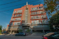 Just Sold! 3311 Yupon, Unit 307