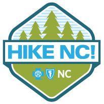 Go Hike NC