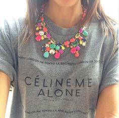 cέline