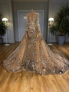 Prom Girl Dresses, Gala Dresses, Event Dresses, Dream Wedding Dresses, Bridal Dresses, Formal Dresses, Club Dresses, Boho Wedding, Wedding Gowns