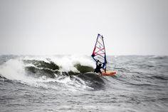 Surfa hur du vill i Halland - visithalland.com