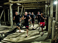 Biggest loser's weight loss tips Men's Health Fitness, Weight Loss Tips, Fat, Style, Swag, Losing Weight Tips, Outfits, Skin Tips
