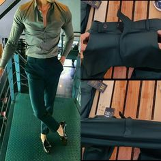 🔥 M8 NEW LYCRA TROUSER FOR MEN👖 Quality by M8 🔥 🔥 Fully stretchable CUT POCKET Lycra Trouser 😎 *BE AWARE OF DUPLICATE PRODUCT* M8 ®️ Orignal products OUR ONLY DISPATCH CENTER:- 🔸 *DTDC/MARUTI* - Jaipur Bagru 🔸 *DELIVERY*- Jaipur Phulera Ankle length ❤️ Size ....M 28 30 ❤️ L 32 ❤️ Xl 34 ❤️ Price..999 Free shipping 😍 *👖M8👔 we TRUST* *SAME DAY DISPATCH SAME DAY TRACKING* M8AJ93760752FA Ankle Length Pants, Cotton Pants, Lehenga Choli, Mens Clothing Styles, Kurti, Trousers, Tunic, Fashion Outfits, Jaipur