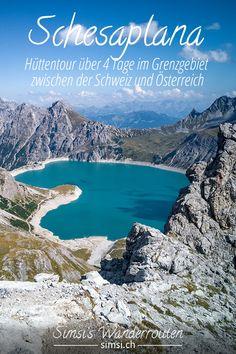Swiss Alps, Trips, Beautiful Places, Banner, Travel, Outdoor, Switzerland Destinations, Hill Walking, Oder