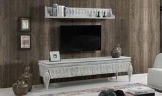 Nirvana TV Ünitesi Tarz Mobilya   Evinizin Yeni Tarzı '' O '' www.tarzmobilya.com ☎ 0216 443 0 445 Whatsapp:+90 532 722 47 57 #tvünitesi #tvunit #tarz #tarzmobilya #mobilya #mobilyatarz #furniture #interior #home #ev #dekorasyon #şık #işlevsel #sağlam #tasarım #tvunitesi #livingroom #salon #dizayn #modern #photooftheday #istanbul #tv #design #style #interior #mobilyadekorasyon #modern