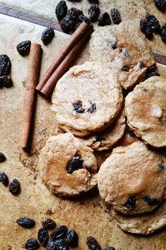 ... Cinnamon Bun Candy Bars | Recipe | Candy Bars, Buns and Cinnamon