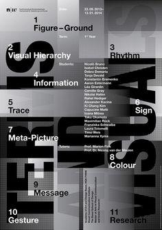 1 poster by konstantin eremenko