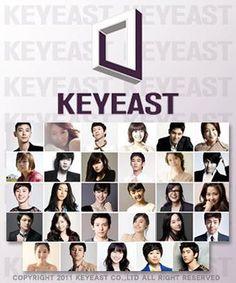 Un manager de Key East Entertainment acusado de violación : __ Generacion Kpop Radio __