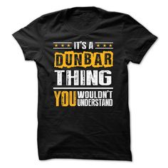 [Love Tshirt name list] Its a DUNBAR Thing BA002  Tshirt-Online  Its a DUNBAR Thing BA002 ? Then you NEED this Shirt! Available in Hoodie Men & Women T-shirt. Printed on high quality material. 100 percent designed and printed in USA and Not available in Stores! Just Tell your friend or family! . Dont wait! ORDER yours TODAY! .  Tshirt Guys Lady Hodie  SHARE and Get Discount Today Order now before we SELL OUT  Camping a breit thing you wouldnt understand tshirt hoodie hoodies year name…