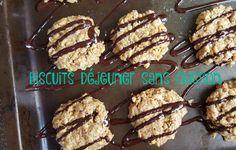 En plus d'être bons, ces biscuits sont faciles à faire et ne prennent que quelques minutes à cuisiner. De plus, la recette s'adapte pour la boîte à lunch et les variantes sont infinies! Voici mes très populaires Biscuits déjeuner sans cuisson. (crédit photo: La Testeuse) Biscuits déjeuner sans cuisson Pour 18 biscuits Ingrédients 1 tasse de beurre […]
