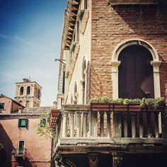 A well deserved weekend -- enjoy.  #Venice #Italy #Travel #View #WorldView #History #Architecture #Fabric #Art #Designer #Pattern #Me #Style #History #Textiles #Exteriors #NoFilter #Color #InteriorDesign #Beautiful #Design #Love #Fortuny