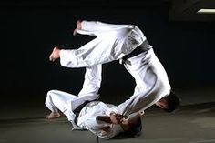 Names of Judo Techniques Judo Training, Tomoe, List, Powerlifting, Muay Thai, Jiu Jitsu, Strength, Wrestling, Conditioning