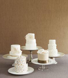 Art Small Wedding Cake Ideas wedding