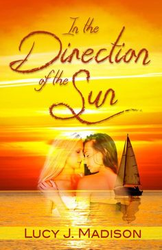 Joyce: Welcome to HEA, Lucy! Please tell us a bit about your new release, In the Direction of the Sun. Lucy: In the Direction of the Sun is a contemporary lesbian romance novel featuring an Appalac…