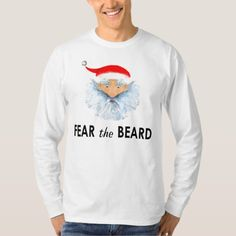 Shop Funny Christmas T-Shirt created by ebbies.