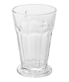 Take a look at this Bee Highball Glass - Set of Six on zulily today!