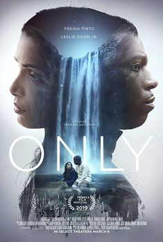 Only film en hd streaming Justin Hartley, Freida Pinto, Upcoming Movie Trailers, Upcoming Movies, Streaming Hd, Streaming Movies, Tv Series Online, Movies Online, Leslie Odom