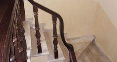Portones de madera. Wood Ceilings, Verandas, Staircases, Custom Furniture, Furniture Restoration