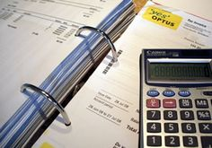 Bookkeeping - 10 Tips we found in this article to help small business manage your cash flow