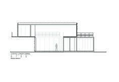 Galería de Casa Huiini / S+ diseño - 33