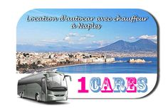 Rent a bus in Naples Naples, Minibus, Luxury Bus, European Languages, Voyage Europe, Location, Italy Travel, How To Plan, Chauffeur