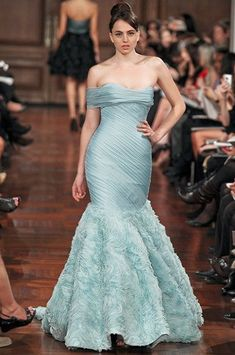 Hey, loves! How do you feel about ice blue color for a wedding theme or decorations? I love this color for winter weddings!