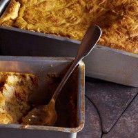 ... pumpkin on Pinterest | Pumpkin Cheesecake, Pumpkin Pies and Pumpkin