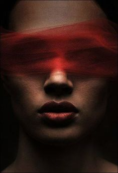 Read from the story Fotos para tus portadas by Namaide with reads. Conceptual Photography, Dark Photography, Creative Photography, Portrait Photography, Kreative Portraits, Wattpad Book Covers, Foto Art, Red Aesthetic, Dark Beauty