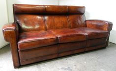 Original-1940s-French-Art-Deco-Leather-Sofa-Couch.jpg (1600×986)