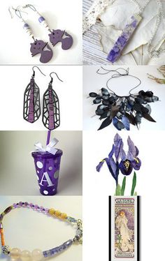 With Love by Anna Margaritou on Etsy--Pinned+with+TreasuryPin.com