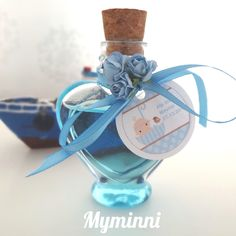 Alp Ateş'in mevlit hediyeleri www.myminni.com
