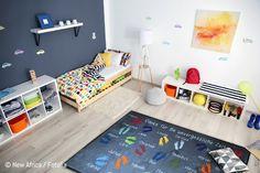 eine tolle geschenk idee f r den kindergarten oder zur pension mit langer wirkung eine gruppen. Black Bedroom Furniture Sets. Home Design Ideas