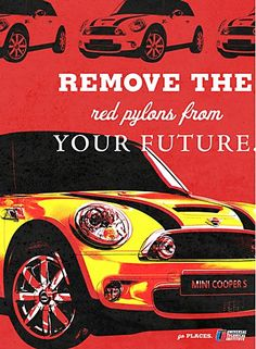 Universal Technical Institute Auto Tech School posters
