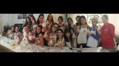 סדנת בצק סוכר מסיבת רווקות | סדנאות בצק סוכר , סדנת בצק סוכר , סדנה בצק סוכר Bridesmaid Dresses, Prom Dresses, Formal Dresses, Wedding Dresses, Fashion, Bridesmade Dresses, Dresses For Formal, Bride Dresses, Moda