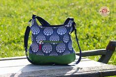 wauggl bauggl bag Babywearing, Drawstring Backpack, Diaper Bag, Backpacks, Bags, Handbags, Baby Wearing, Diaper Bags, Mothers Bag