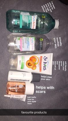 Healthy Skin Care regimen 5227217931 - Day to day skincare plans to have that smooth skin. Healthy Skin Care regimen 5227217931 - Day to day skincare plans to have that smooth skin. Oily Skin Care, Healthy Skin Care, Face Skin Care, Skin Care Regimen, Oily Skin Products, Clear Skin Products, Skincare For Oily Skin, Oily Skin Moisturizer, Beauty Products